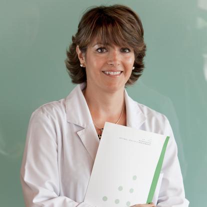 Maria Jesús Núñez