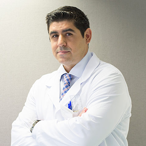 DR. DAVID CIMAS HERNÁNDEZ