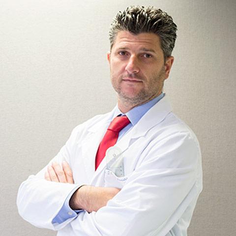 DR. JOSÉ CARLOS DE LUCAS VILLARRUBIA