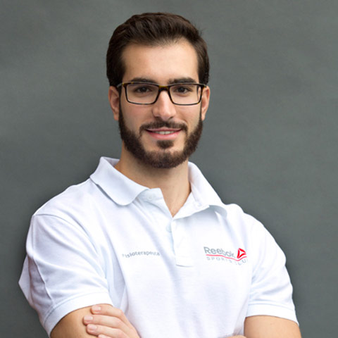 Alberto Marchante