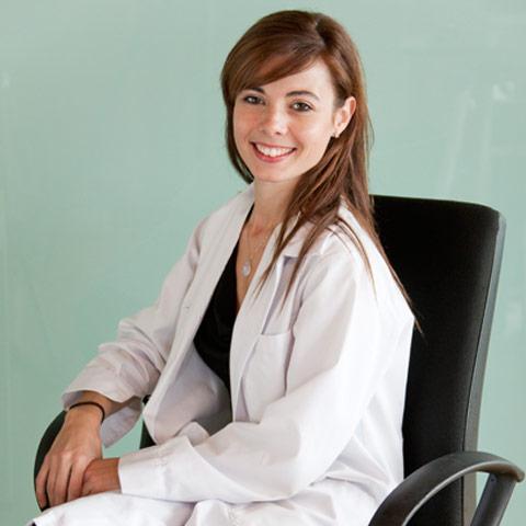 Marisol Kassem
