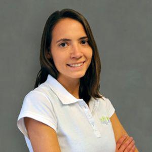 Belén Pardo Cadenas