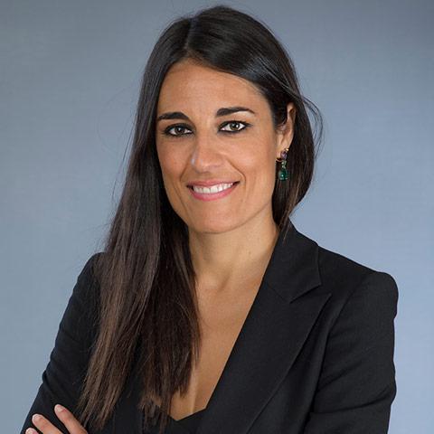 Adela Díaz Bruces