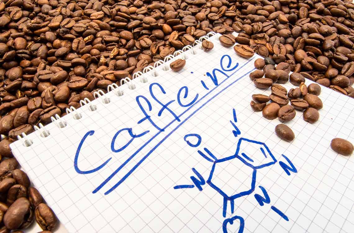 Los beneficios de tomar café, y los inconvenientes…