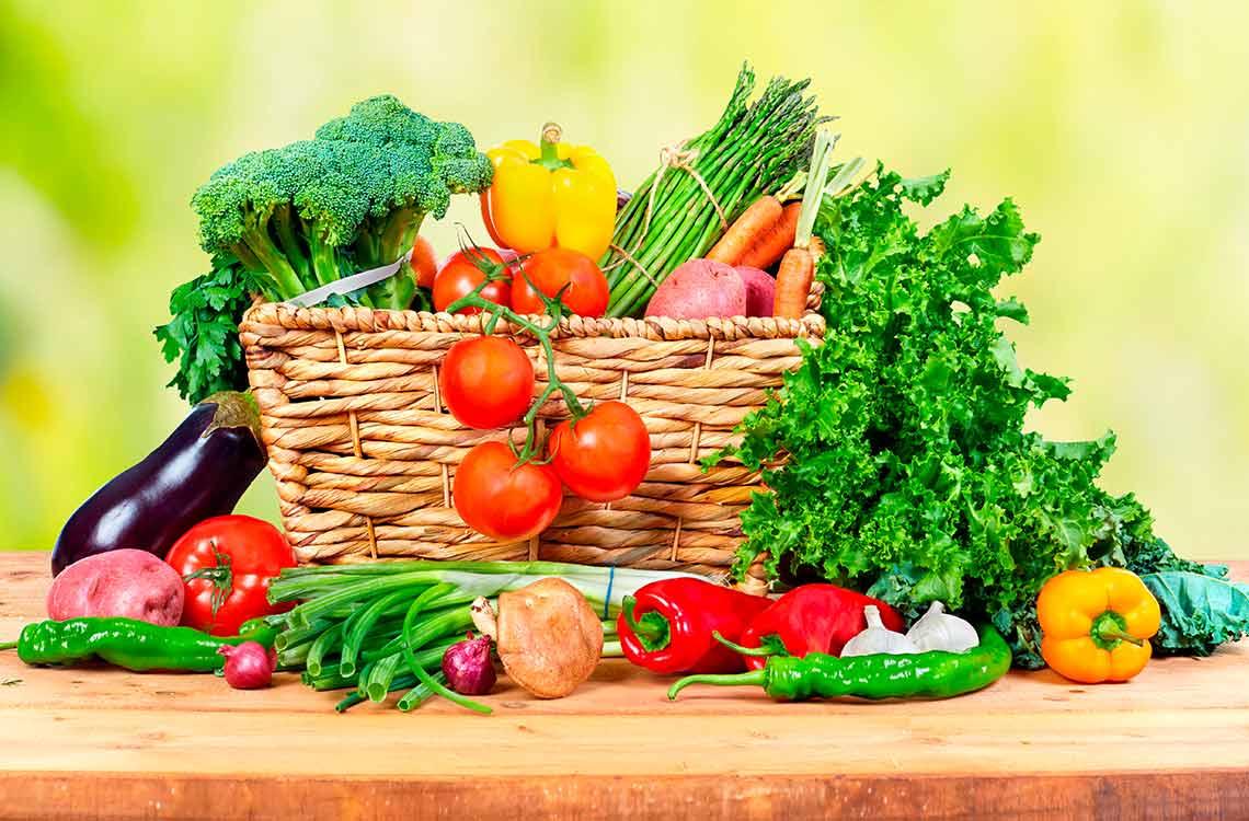 La salud intestinal: pieza clave en tu bienestar