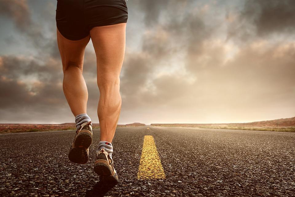 Algún consejo para correr sin morir en el intento