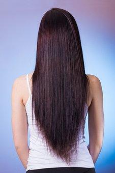 La caída de pelo estacional