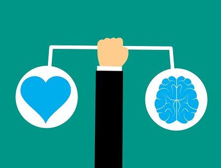 La Inteligencia Emocional, propia del ser humano