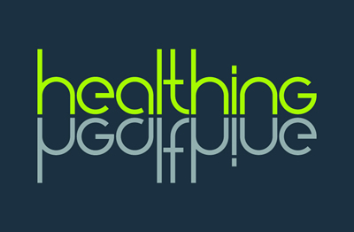 Nota informativa del Centro Médico Healthing