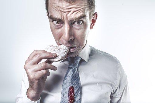 Estar a dieta, ¿Cómo lo llevas?