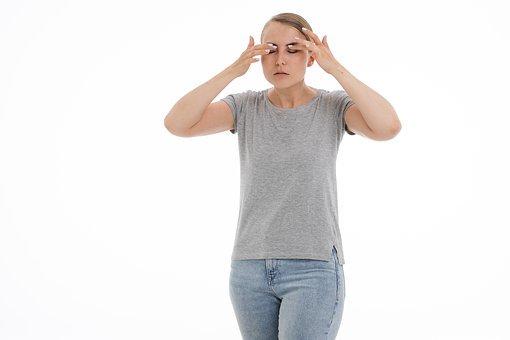 La fatiga crónica, un enigma