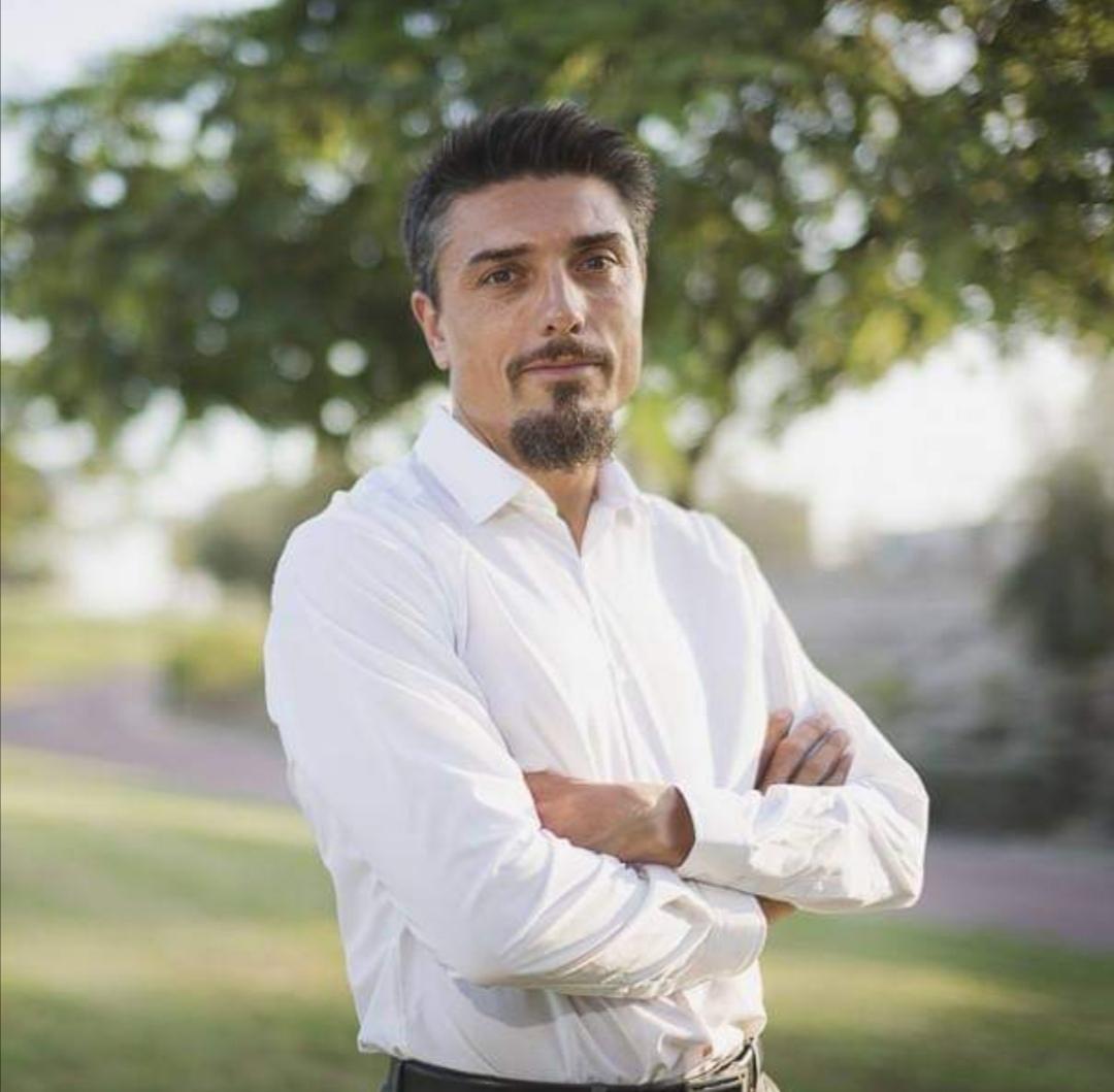 El nutricionista de Healthing, Antonio Andújar, nos habla de la fibra