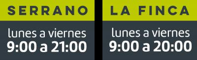 horario-wt