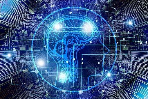 Eso de la inteligencia… ¿Qué es?