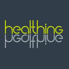 El mejor regalo, la salud