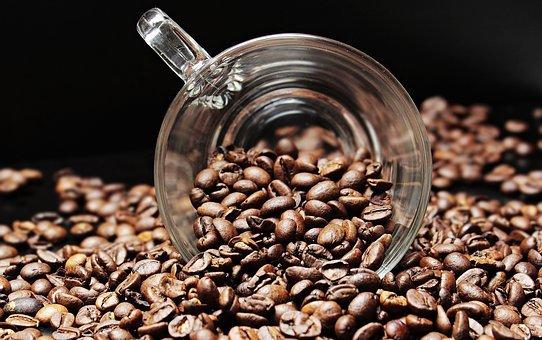 Propiedades del Café, mucho por descubrir.
