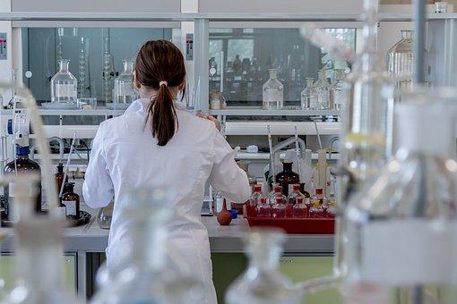 Los españoles contribuyen a cerrar las puertas del virus: El Aplidin